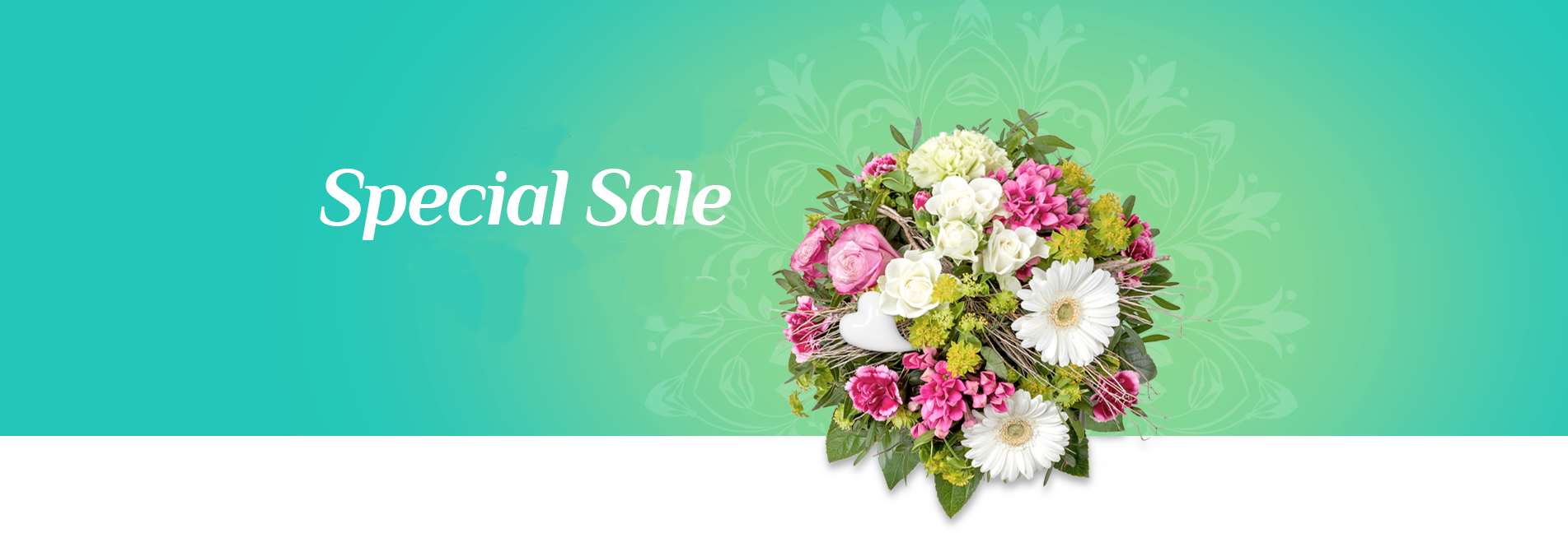Online Florist And Flower Delivery Sydney Flowers By Mercedes